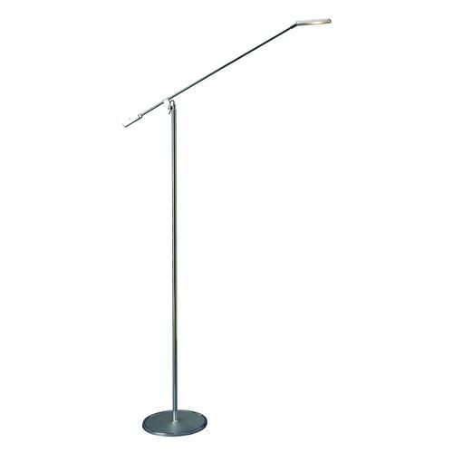 Moderne Tiziana LED Stehlampe