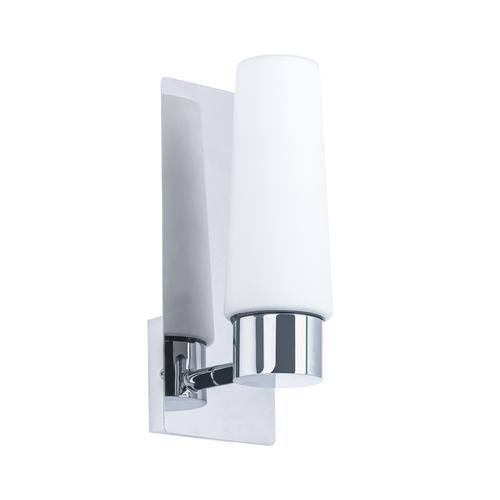 Moderne Badezimmer Wandleuchte Talo E14