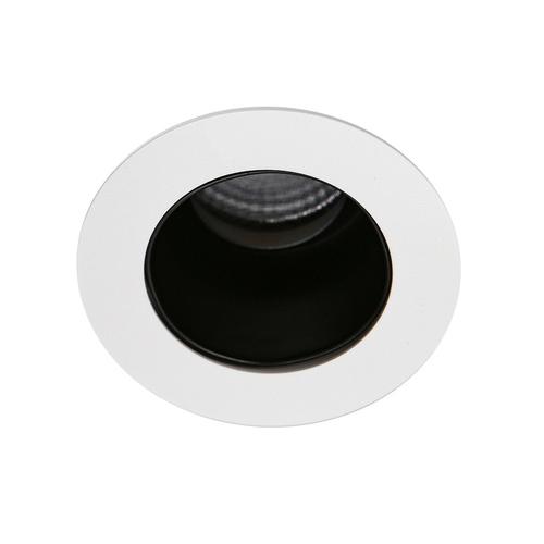 Moderne Deckeneinbauleuchte Intro LED