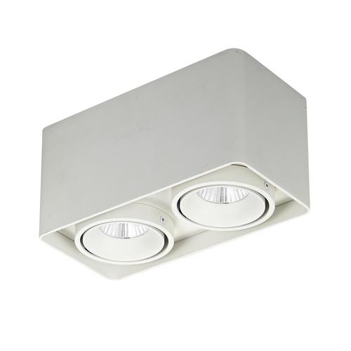 Moderne Bonnie LED Oberflächenlampe