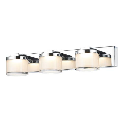 Moderne Lopez LED Wandleuchte