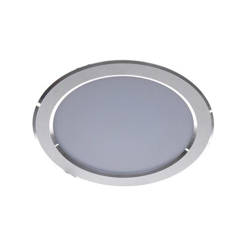 Moderne Luxram LED Einbaudecke