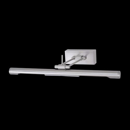 2-Lampen Technic G9 Beleuchtungslampe