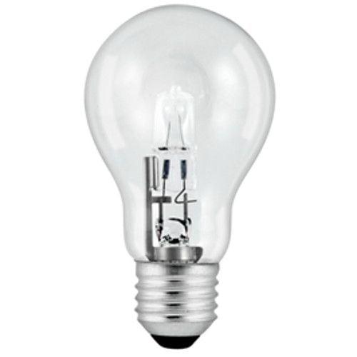 Polux A55 42W E27 Halogenlampe