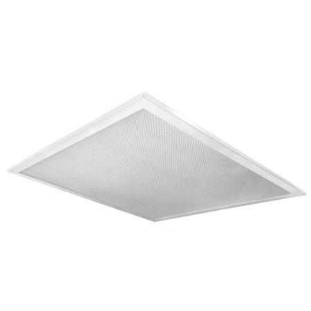 Deckenleuchte LED 60x60cm 32W 3000lm 4000K MQL3002 naturweiß
