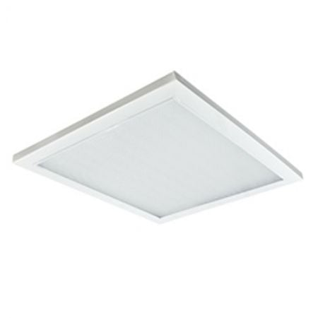 LED Einbauplatte 60x60cm 39W 3600lm 6500K M06B39KTCW