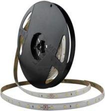 Polux LED Streifen 5m 8 Watt Farbhitze IP20
