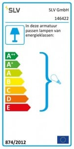 Website Lampe NEAT FLEX ALU 146422 small 1