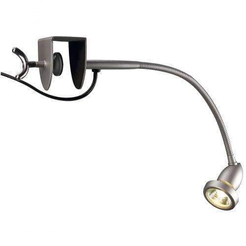 Website Lampe NEAT FLEX ALU 146422