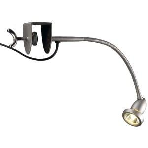 Website Lampe NEAT FLEX ALU 146422 small 0