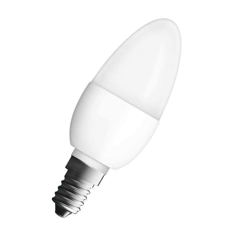 OSRAM LED 6 W 470 lm