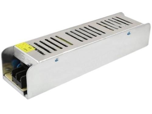 100W LED-Netzteil
